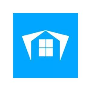 Advosy Logo