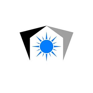 Advosy Energy Logo