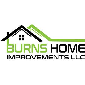 burnshome