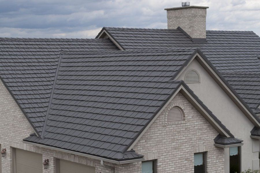 Marketing For Roofing Companies