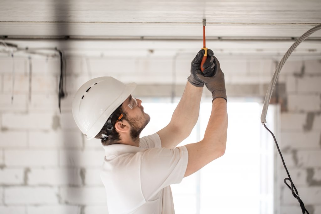 Home Remodeling SEO