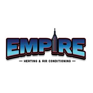 Empire HVAC Logo
