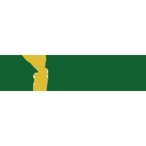 Garden State Home Remodeling Logo